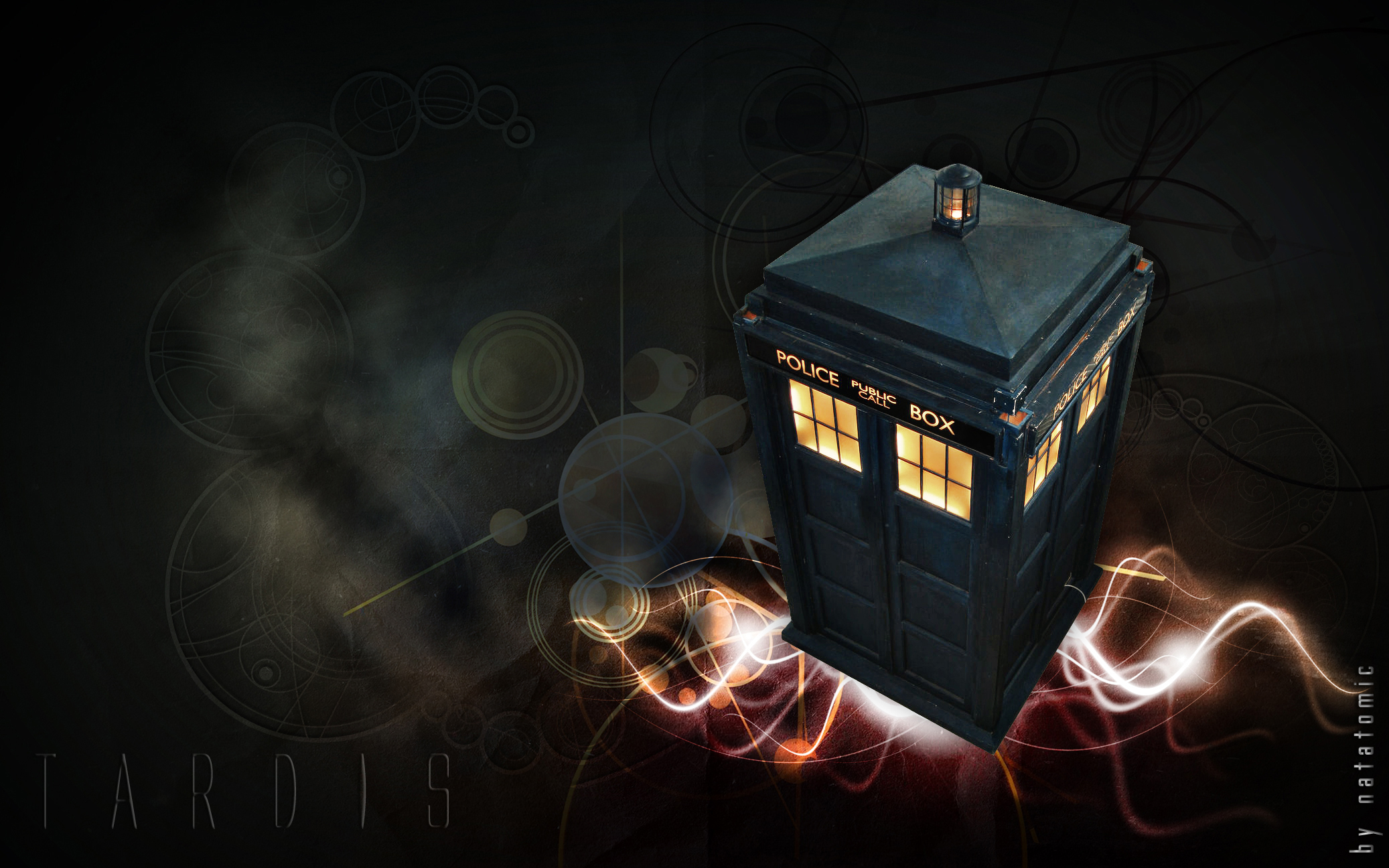 doctor who tardis wallpaper wallpapers55com   Best Wallpapers for 2074x1296