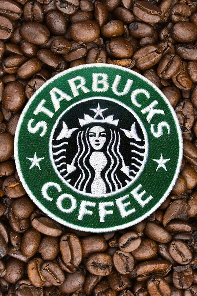 76 Starbucks Wallpaper On Wallpapersafari