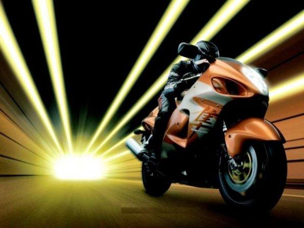 orange motorcycle wallpaper   MyWallpapersro 595x446