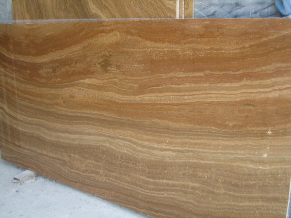 Granite That Looks Like Marble Stone 600x450