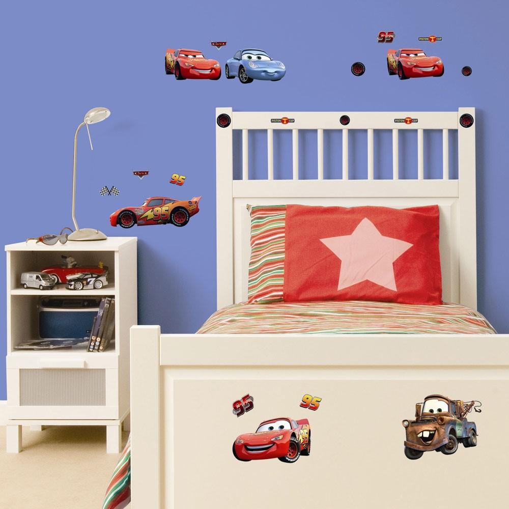 Generic Wallpaper Borders Stickers Kids Bedroom Wall Decor eBay 1000x1000