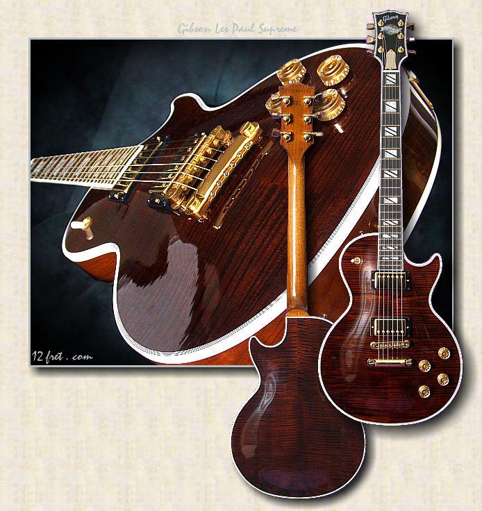 Gibson sg wallpaper wallpapersafari - Epiphone les paul wallpaper ...