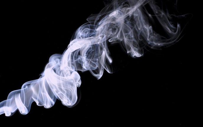 Smoke 3D 688x430