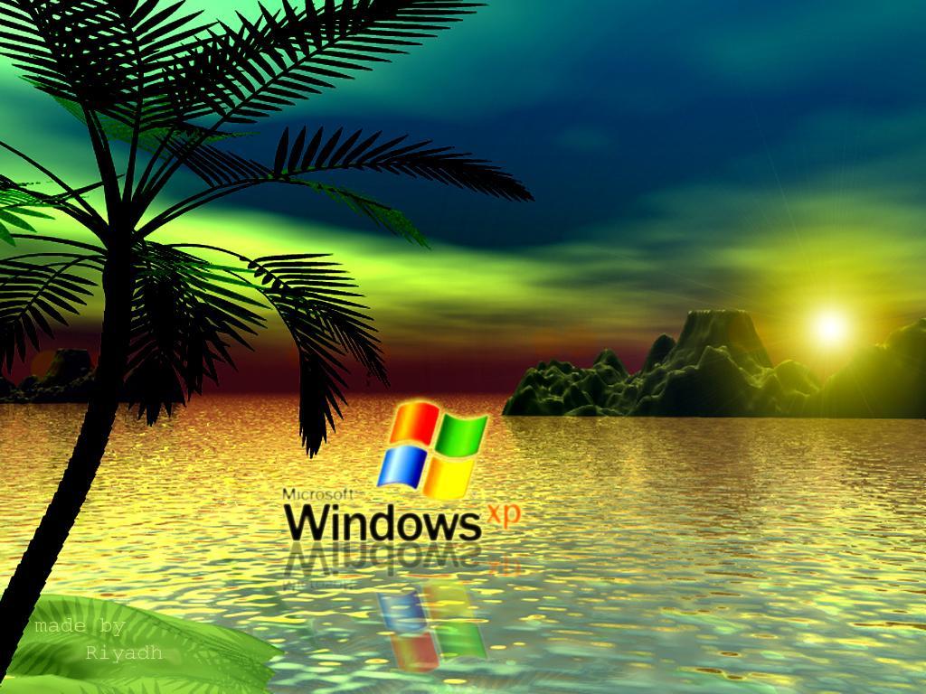 50 Windows Xp Wallpaper Free On Wallpapersafari