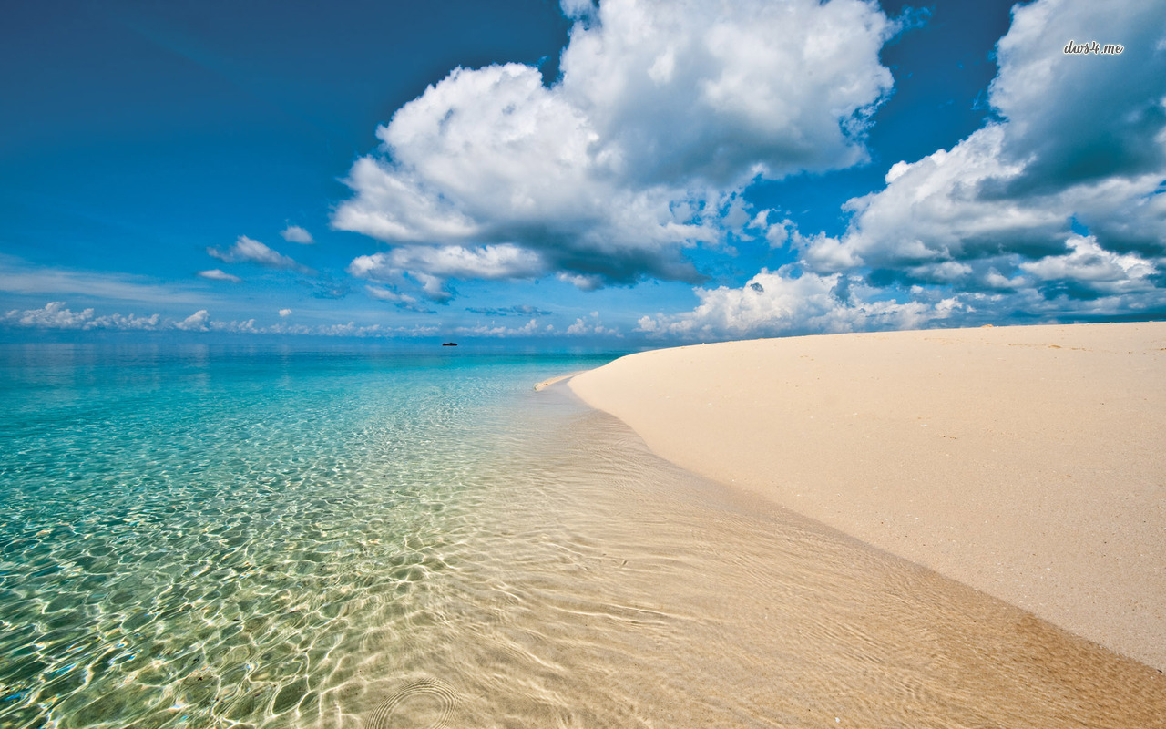 35 Superstar Beaches And 17 You Might Want to Reconsider 1280x800