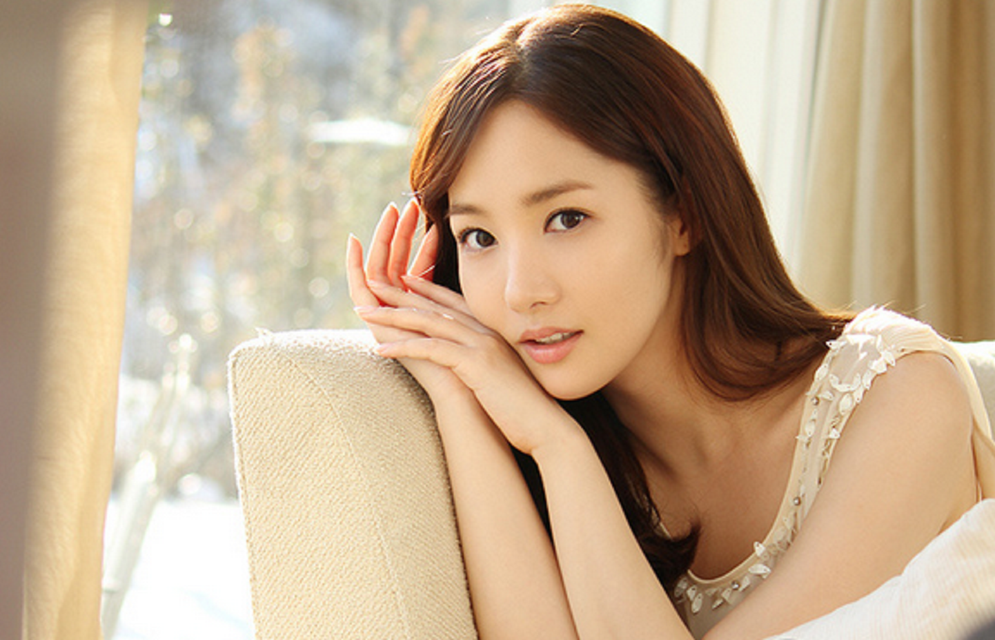 Park Min Young Wallpapers Images Photos Pictures Backgrounds 1442x927