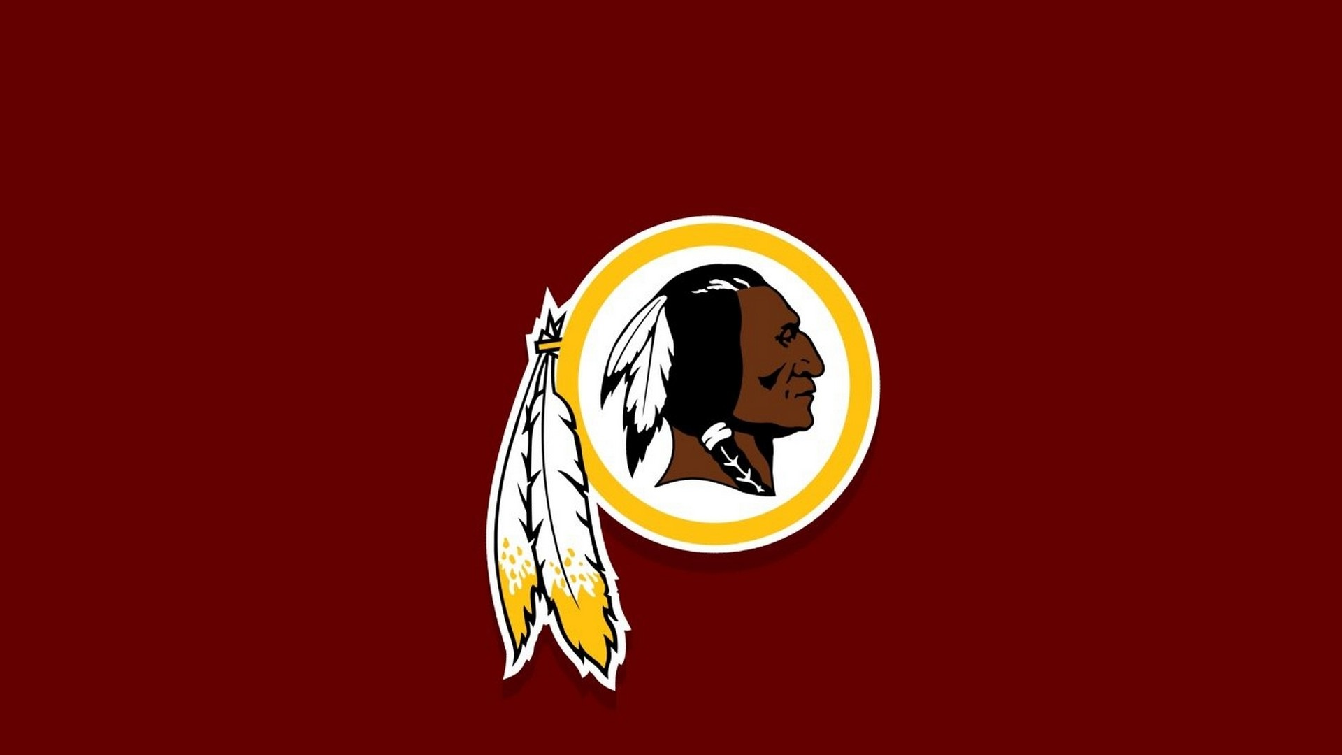 Washington Redskins For PC Wallpaper 2020 NFL Football Wallpapers 1920x1080