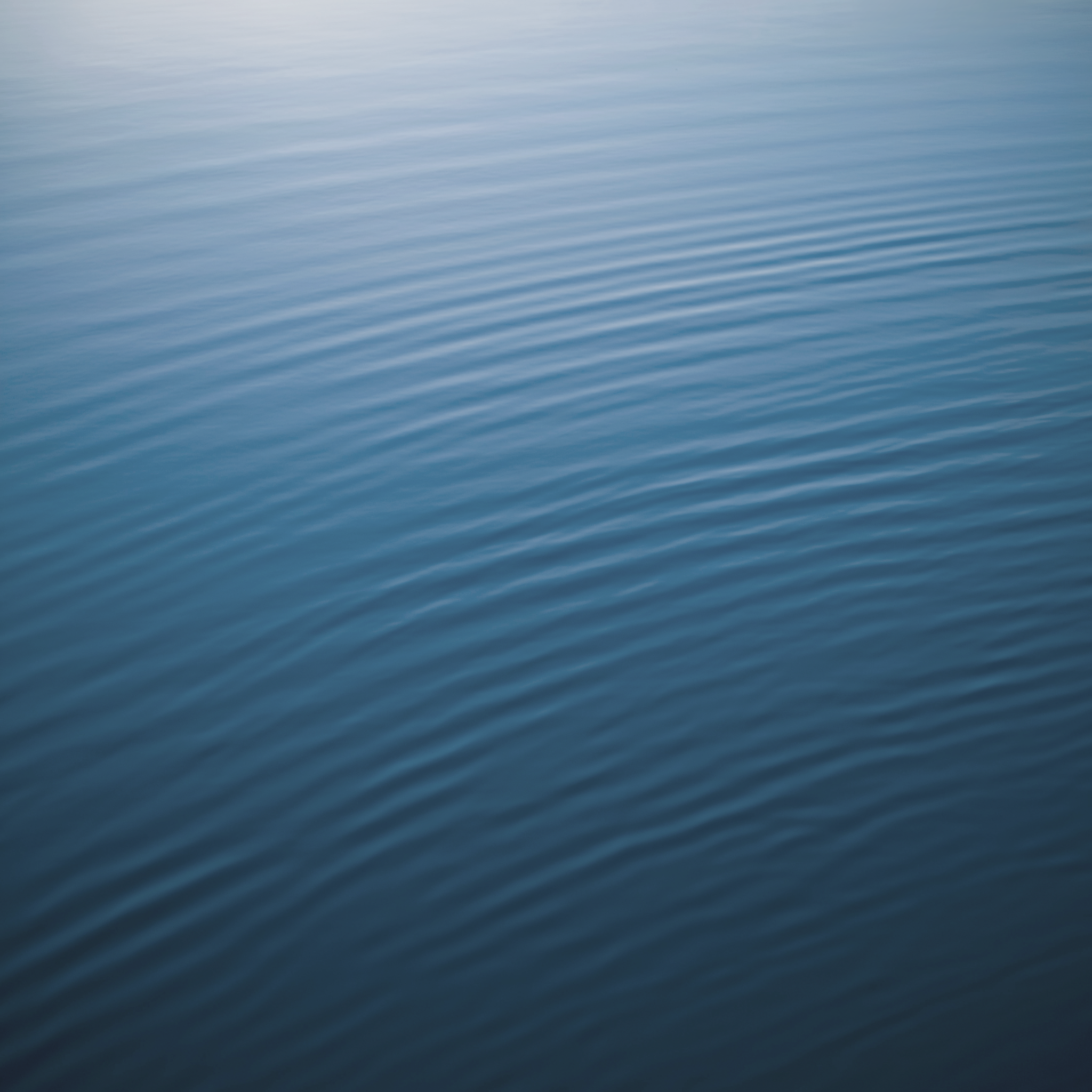 iOS 6 Get the New iOS 6 Default Wallpaper Now Rippled Water 2048x2048