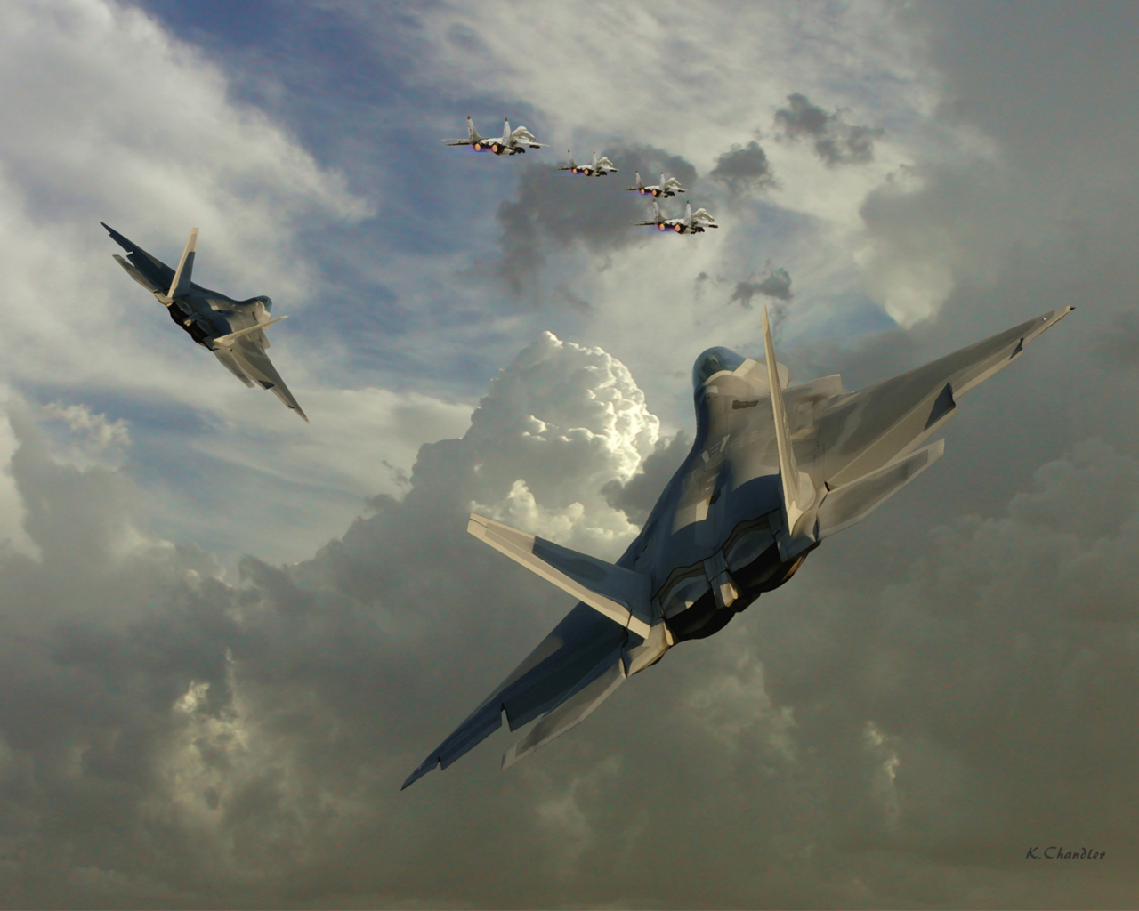 rate select rating give f 22 raptor 1 5 give f 22 1280x1024