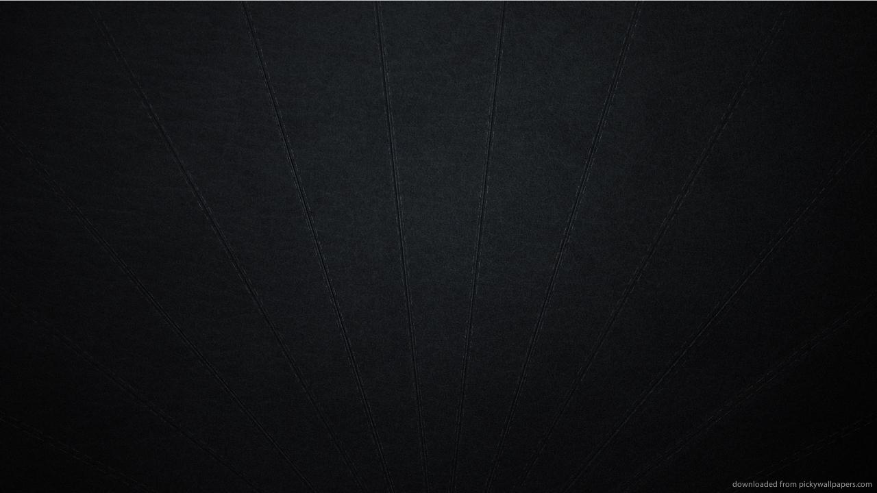 1280X720 Wallpaper - WallpaperSafari