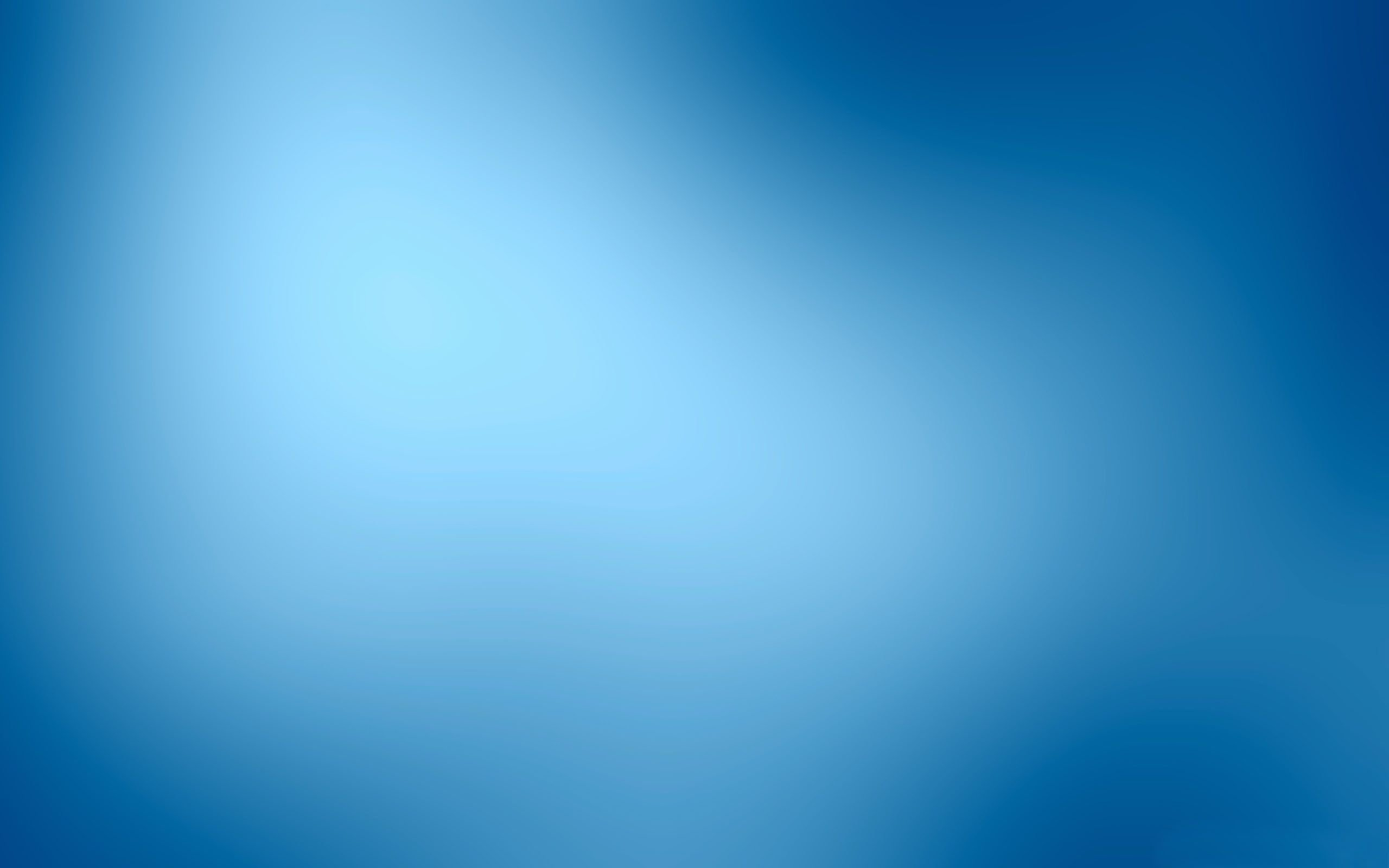 Simple blue wallpaper wallpapersafari for Plain background images for photoshop