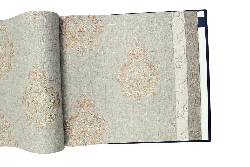 45 Mother Of Pearl Wallpaper On Wallpapersafari