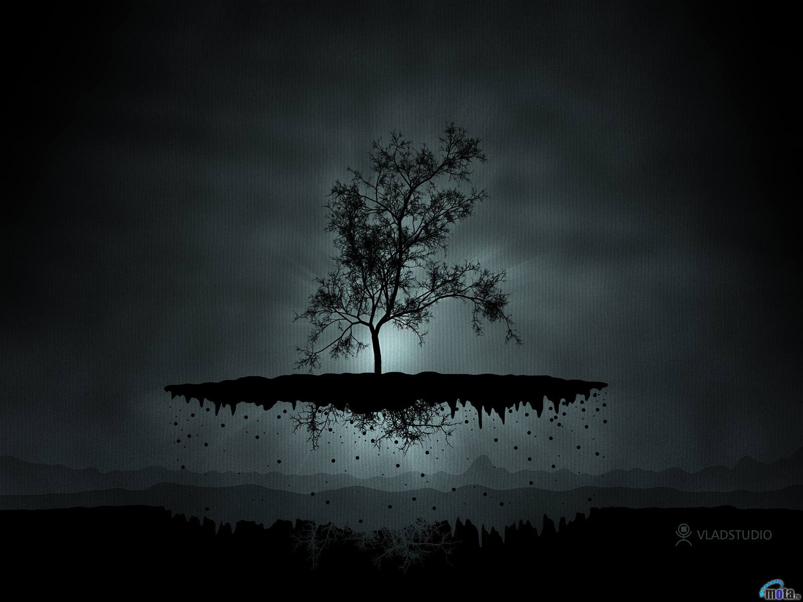 Tree Of Life Wallpapers 1600x1200