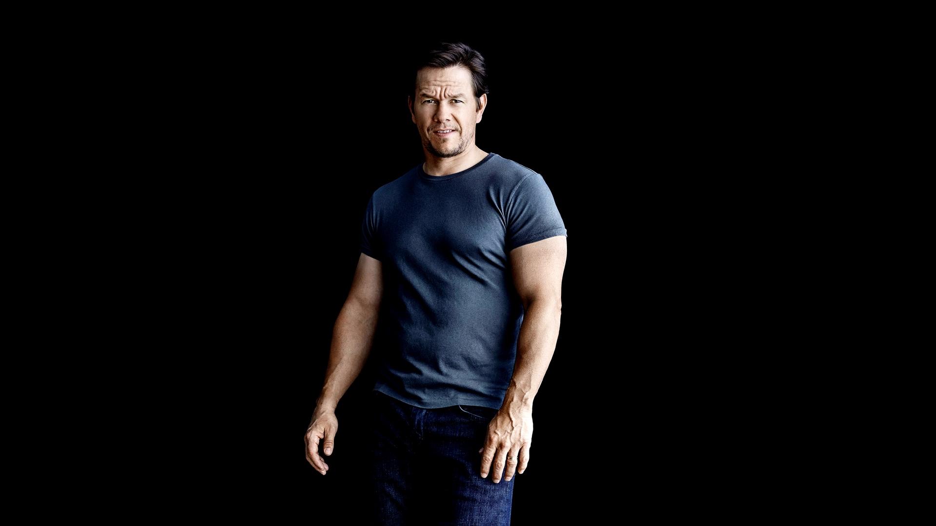 Mark Wahlberg High Definition Wallpaper 38854   Baltana 1920x1080