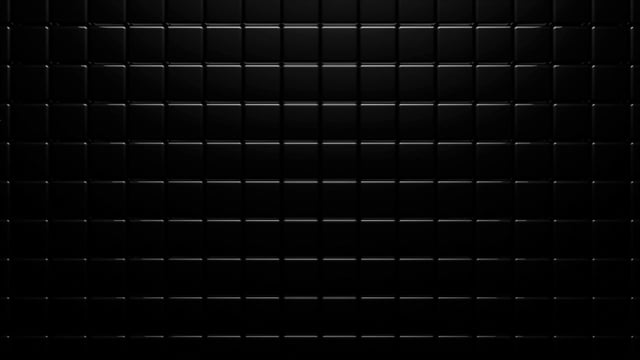 glossy black wallpapers - photo #37