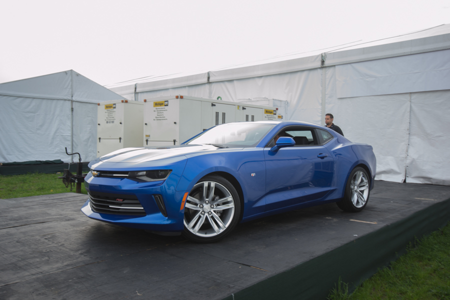 2016 Camaro Information Pictures Specs MPG Wiki More GM 900x600
