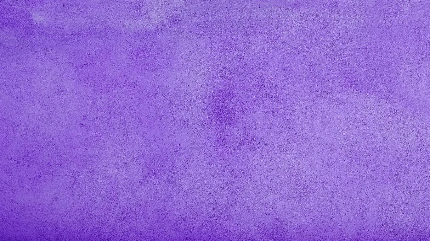 Hot Pink Minimalist Wallpaper Hd Resolution Kecbio 1366x768