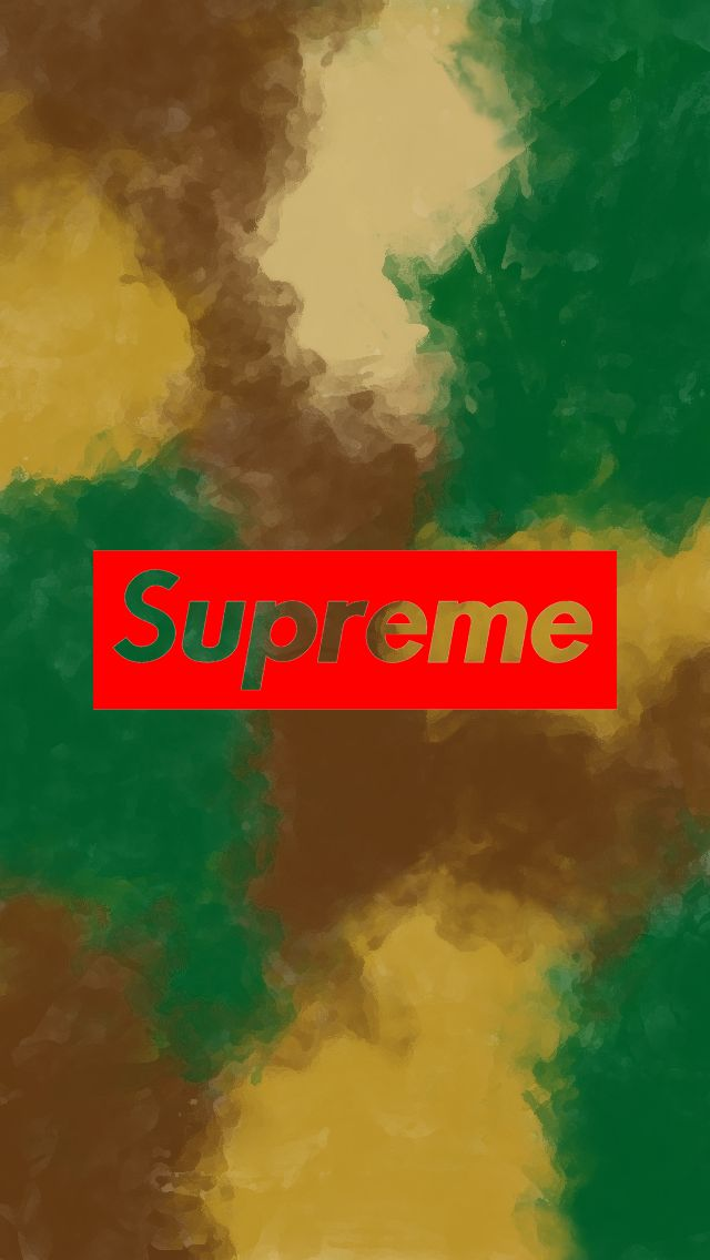 220 best images about Supreme 640x1136