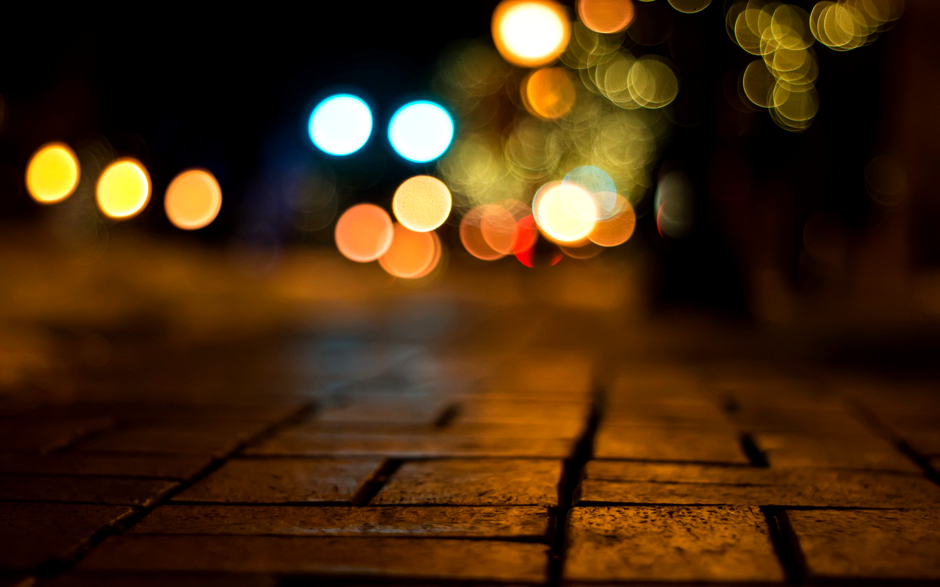 Bokeh Wallpapers HD Pictures One HD Wallpaper Pictures Backgrounds 1920x1200
