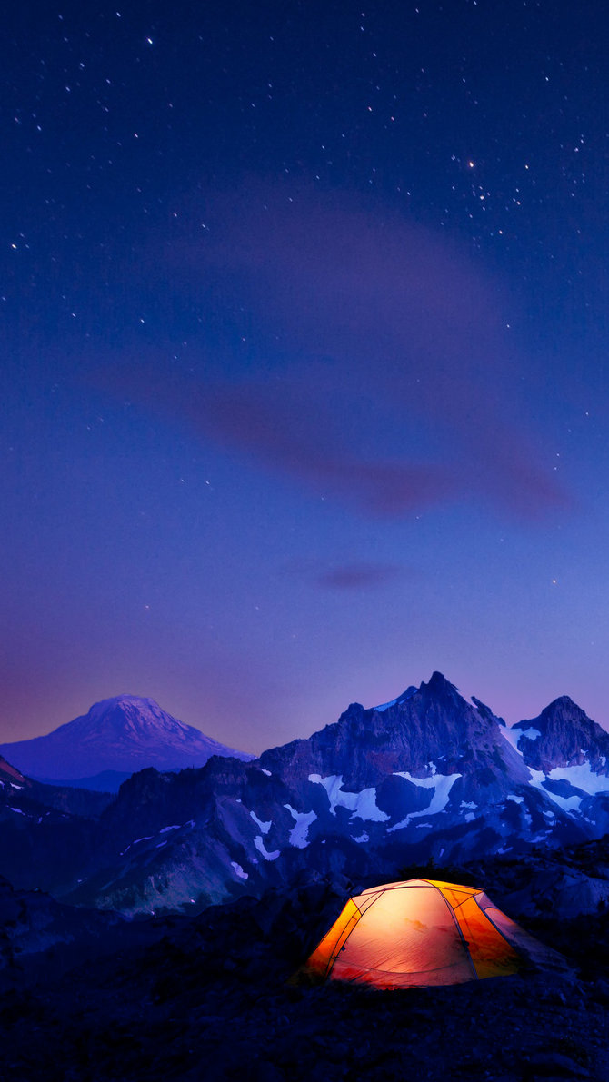 Free Download Download Hd Mountain Wallpapers Galaxy S7 Edge By Mattiebonez 670x1191 For Your Desktop Mobile Tablet Explore 43 S7 Edge Wallpapers S7 Edge Wallpapers Galaxy S7 Edge Wallpapers