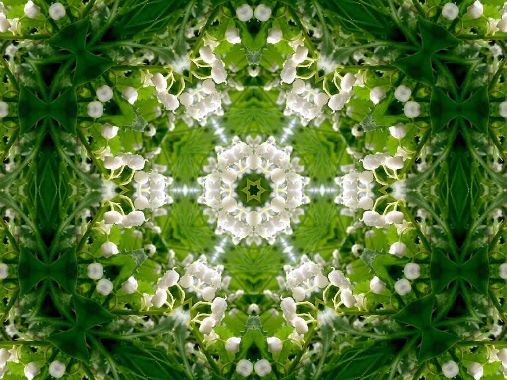 Mandala Wallpaper 1024x768 Mandala 1024x768