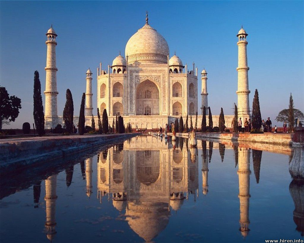 Cool Wallpapers india background 1024x819