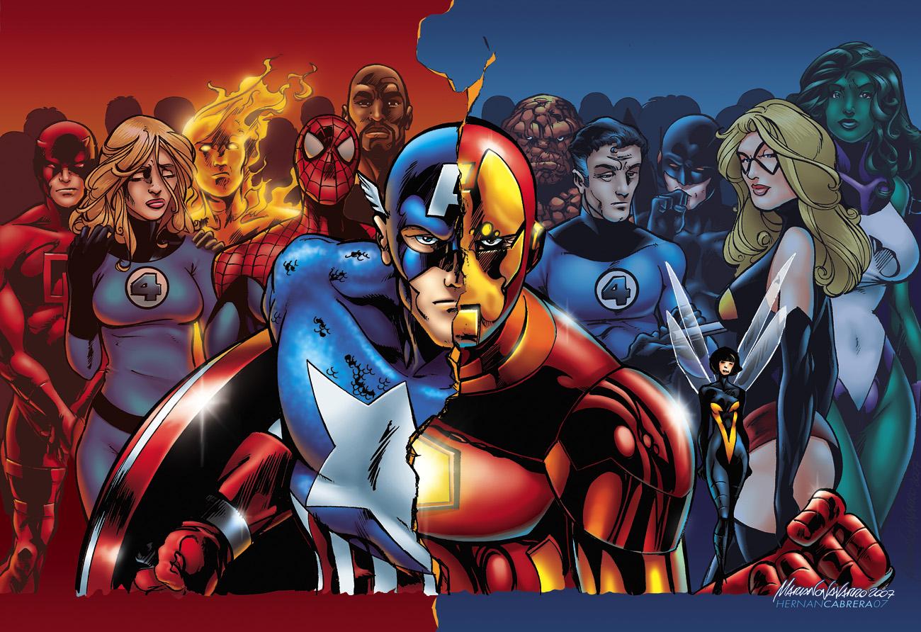 79 Captain America: Civil War HD Wallpapers | Backgrounds ...
