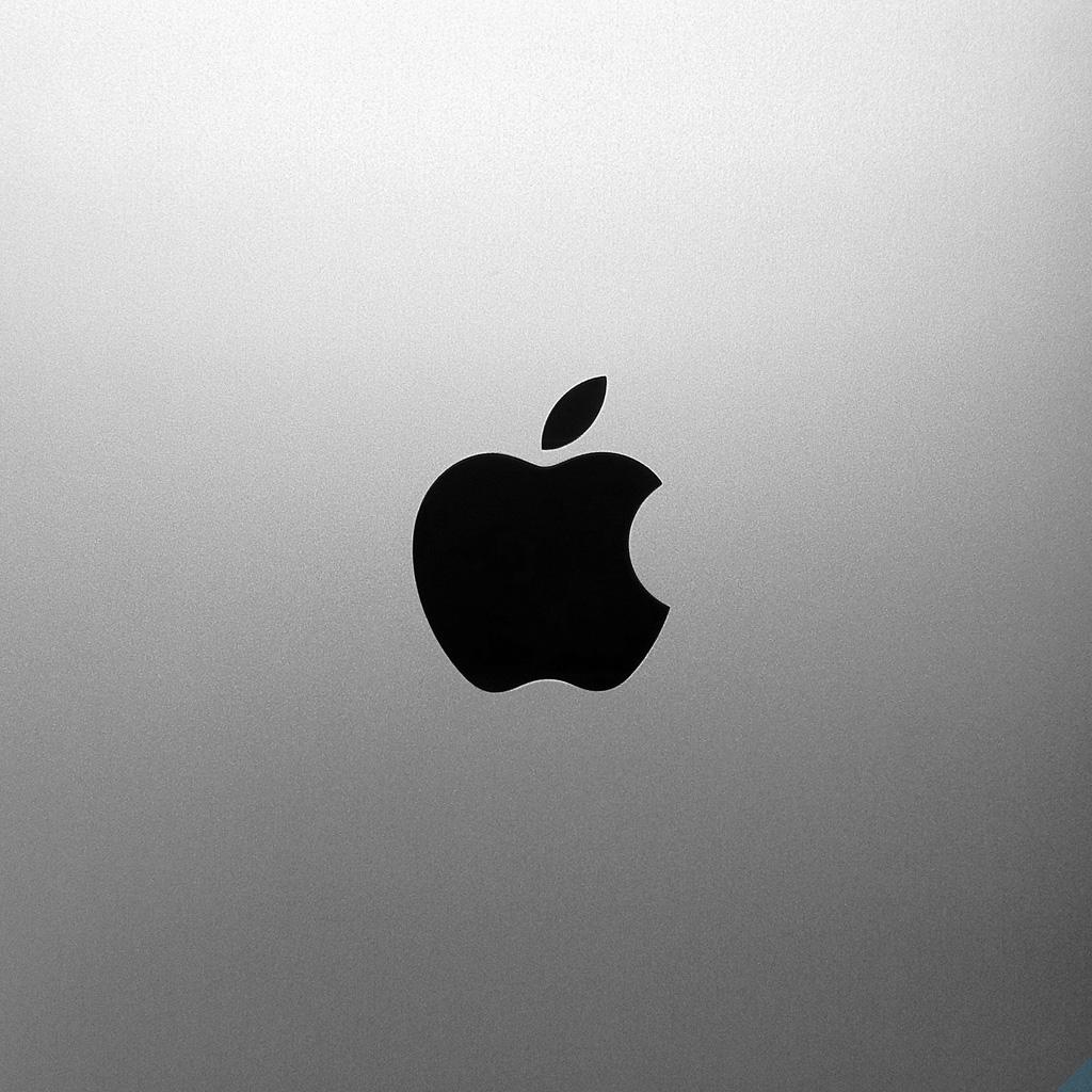 apple laptop wallpaper apple laptop wallpaper Mac apple 1024x1024