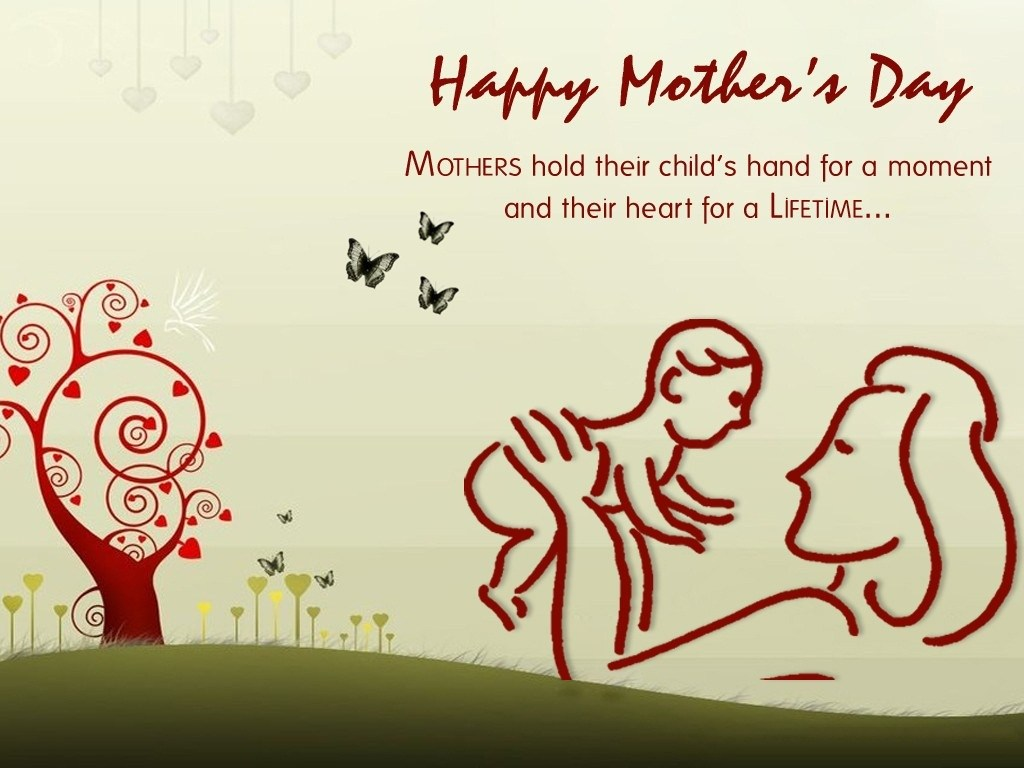 Mothers day images HD   King Tumblr 1024x768