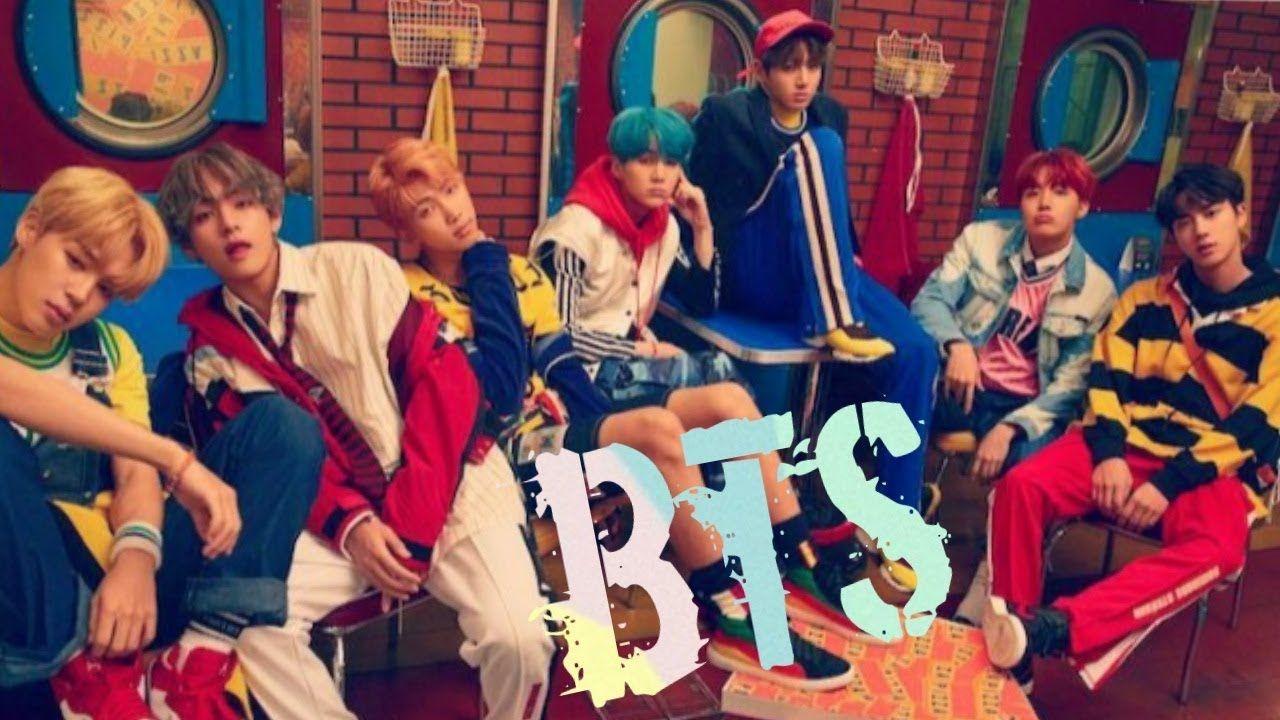 BTS Wallpapers   Top BTS Backgrounds   WallpaperAccess 1280x720
