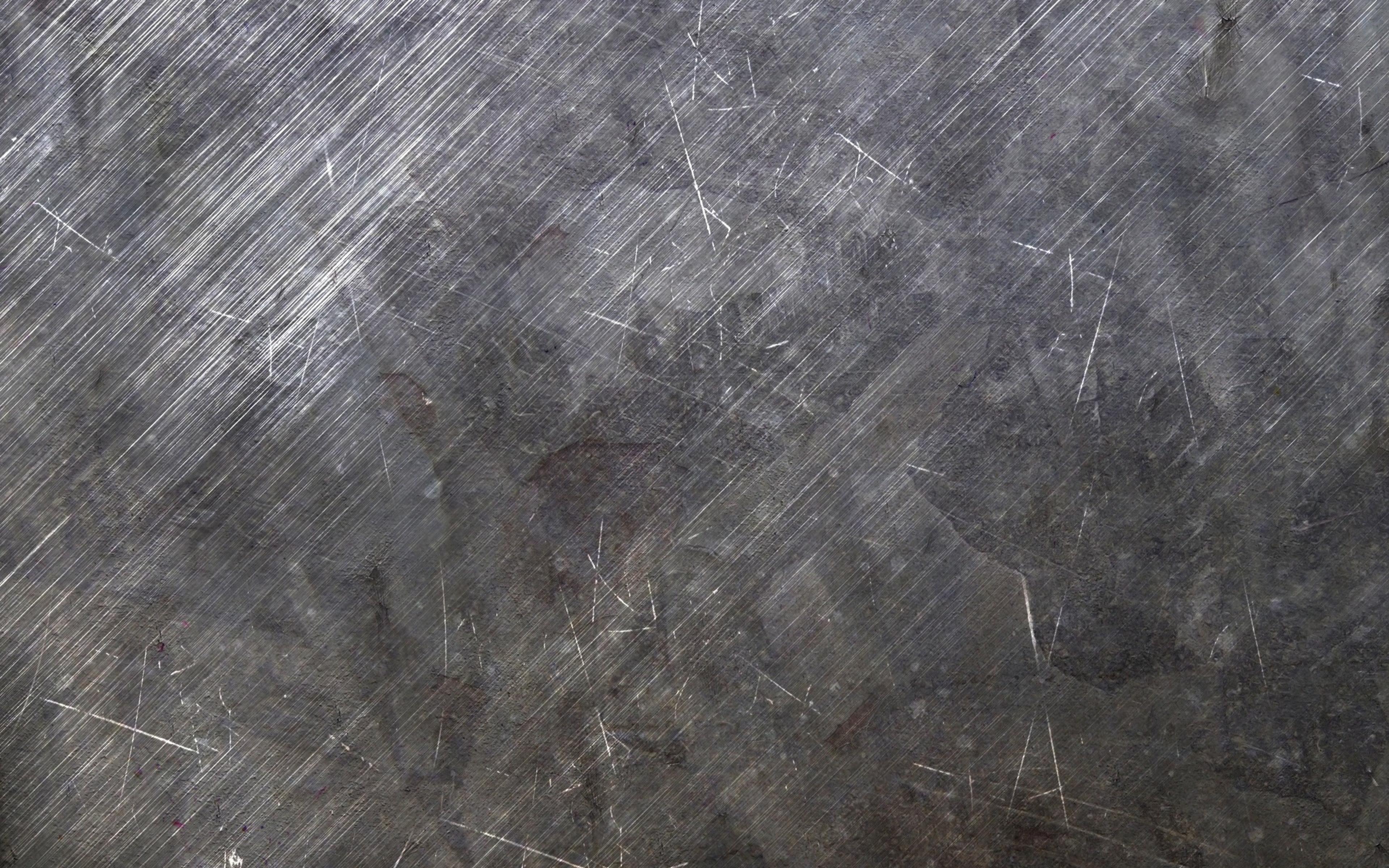 стена порезы текстура  № 2205463 загрузить