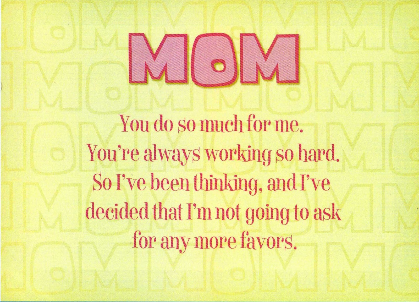 Happy Mothers Day Wallpaper Maceme Wallpaper 1600x1153