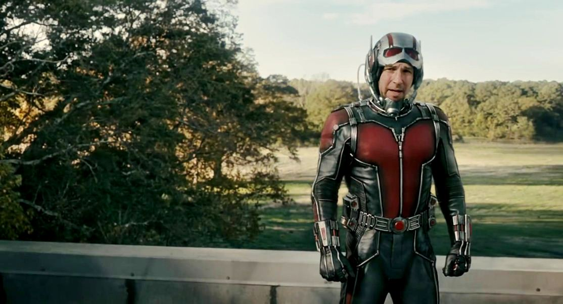 ant man movie wallpaper 3jpg 1114x601