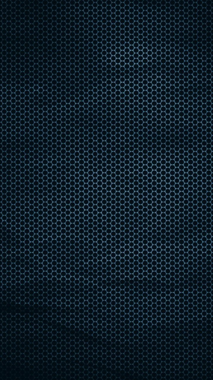 wallpaper iphone 5 hd   Wallpapers 720x1280