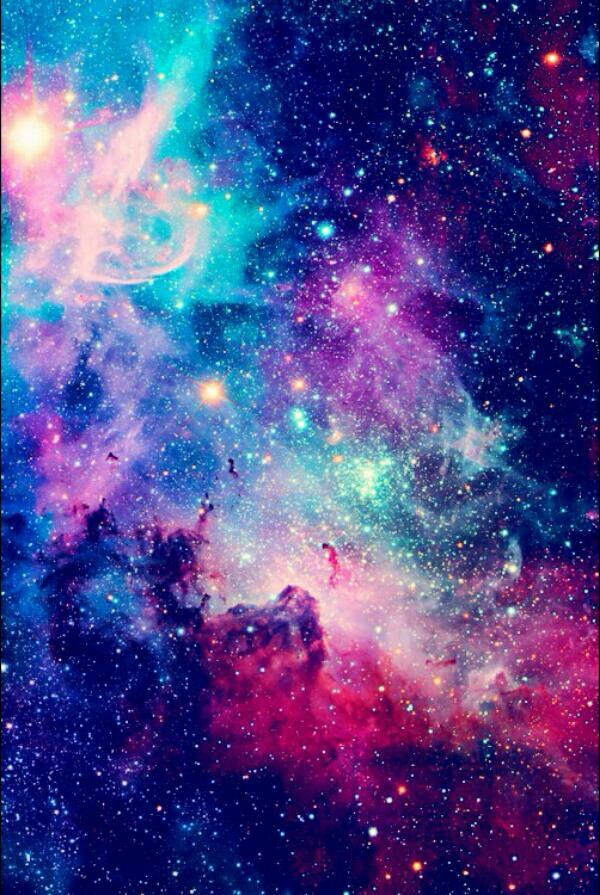 cool diy exo galaxy love swag wallpaper favimcom 600x895