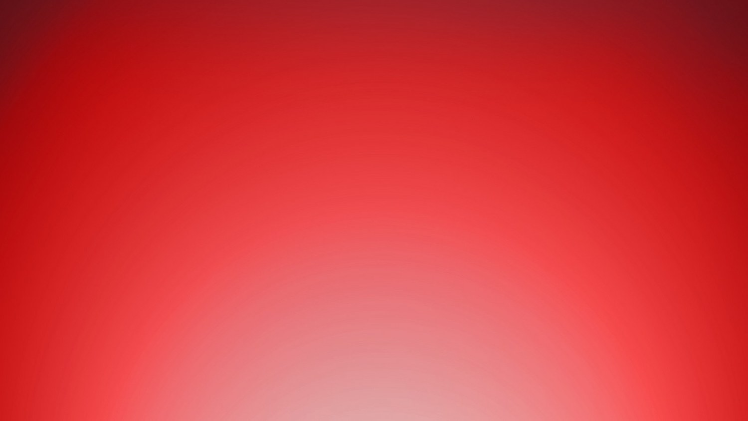 Red Background Wallpaper Texture   CPR Society 1500x844