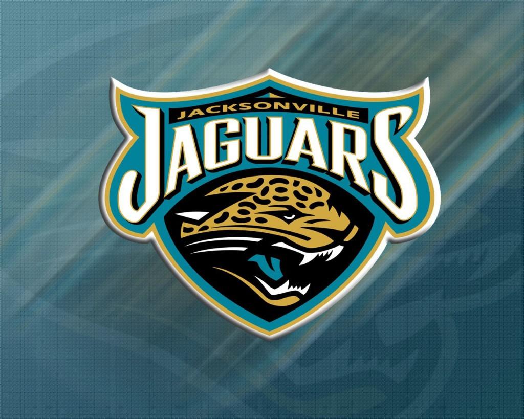 Jacksonville Jaguars Logo 2013 1024x819