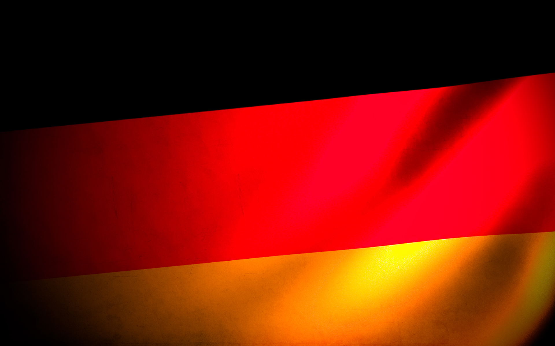 4 HD Germany Flag Wallpapers   HDWallSourcecom 1920x1200