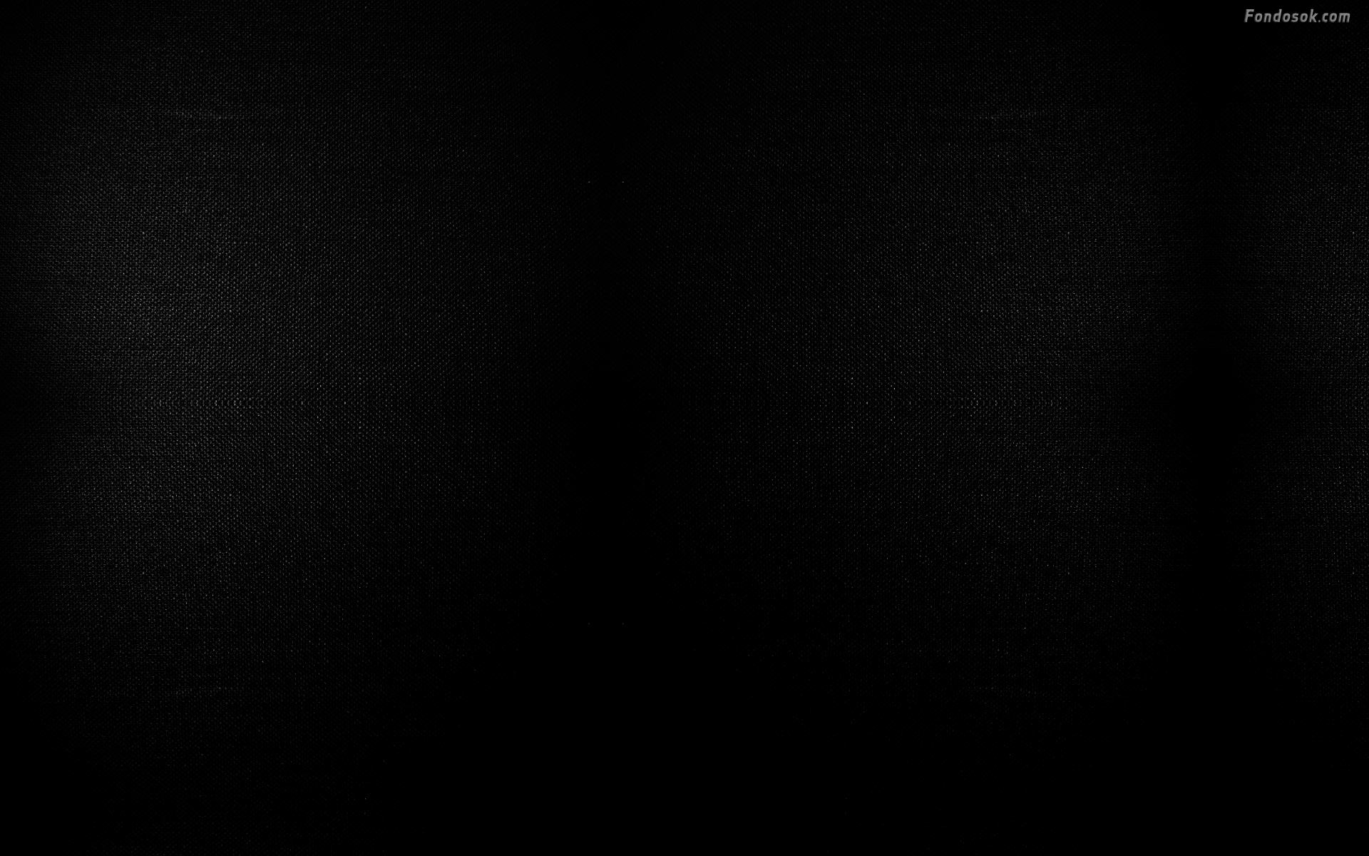 Fondos Fondo Negro Widescreen Wallpapers Hd Y Fondos De 1920x1200