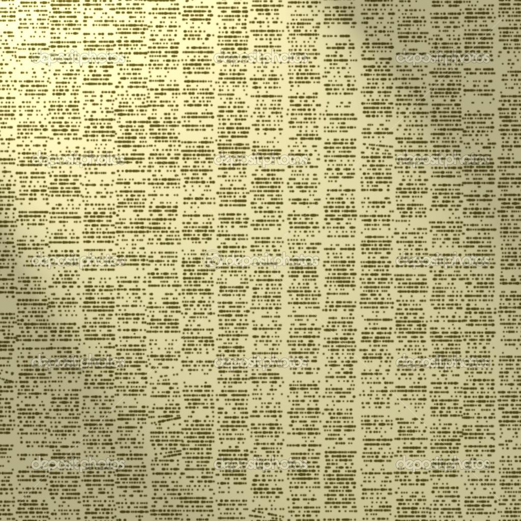 рисунки на тему старых газет ка для подложки