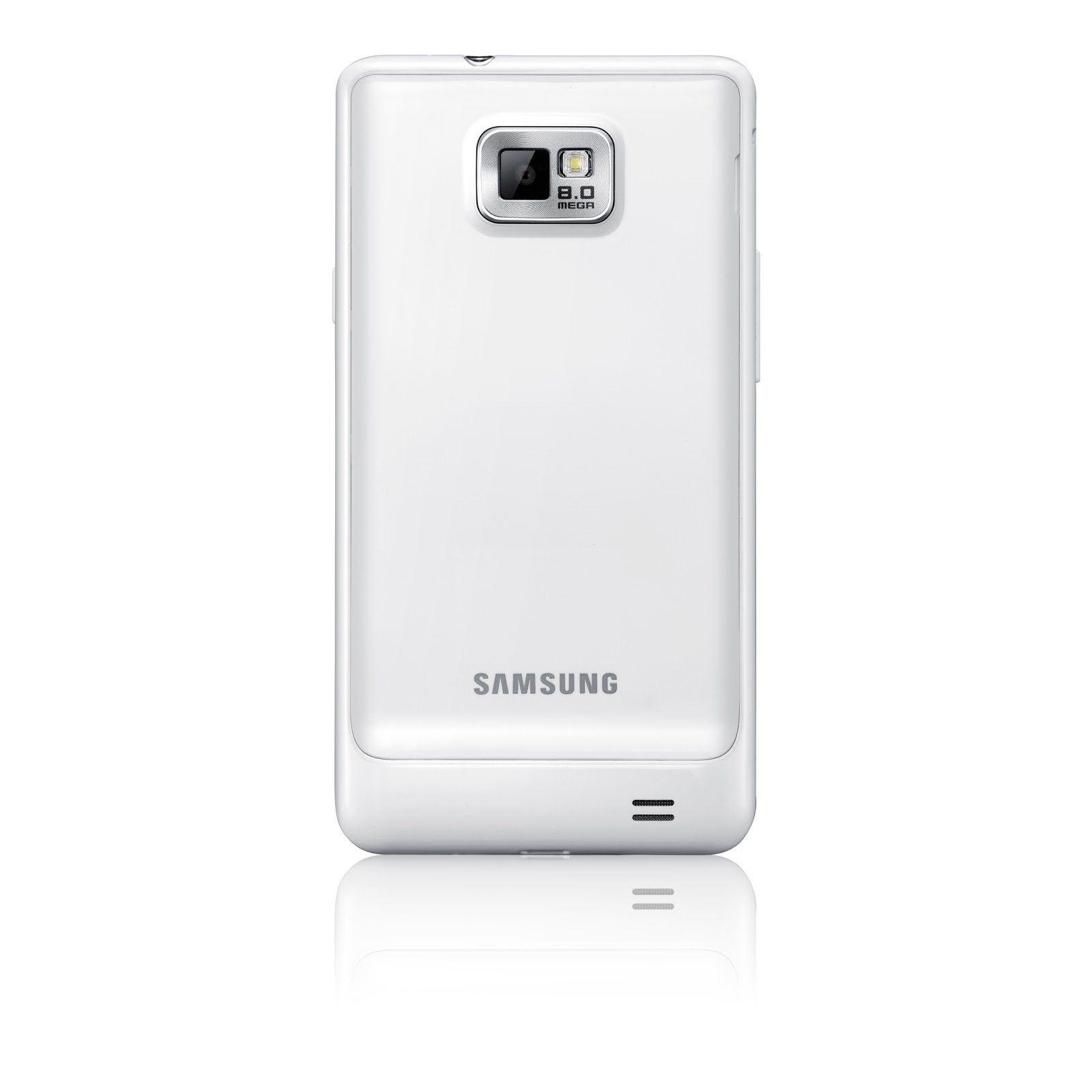 comments 0 comments to samsung galaxy s2 pictures post a comment 1600x1600