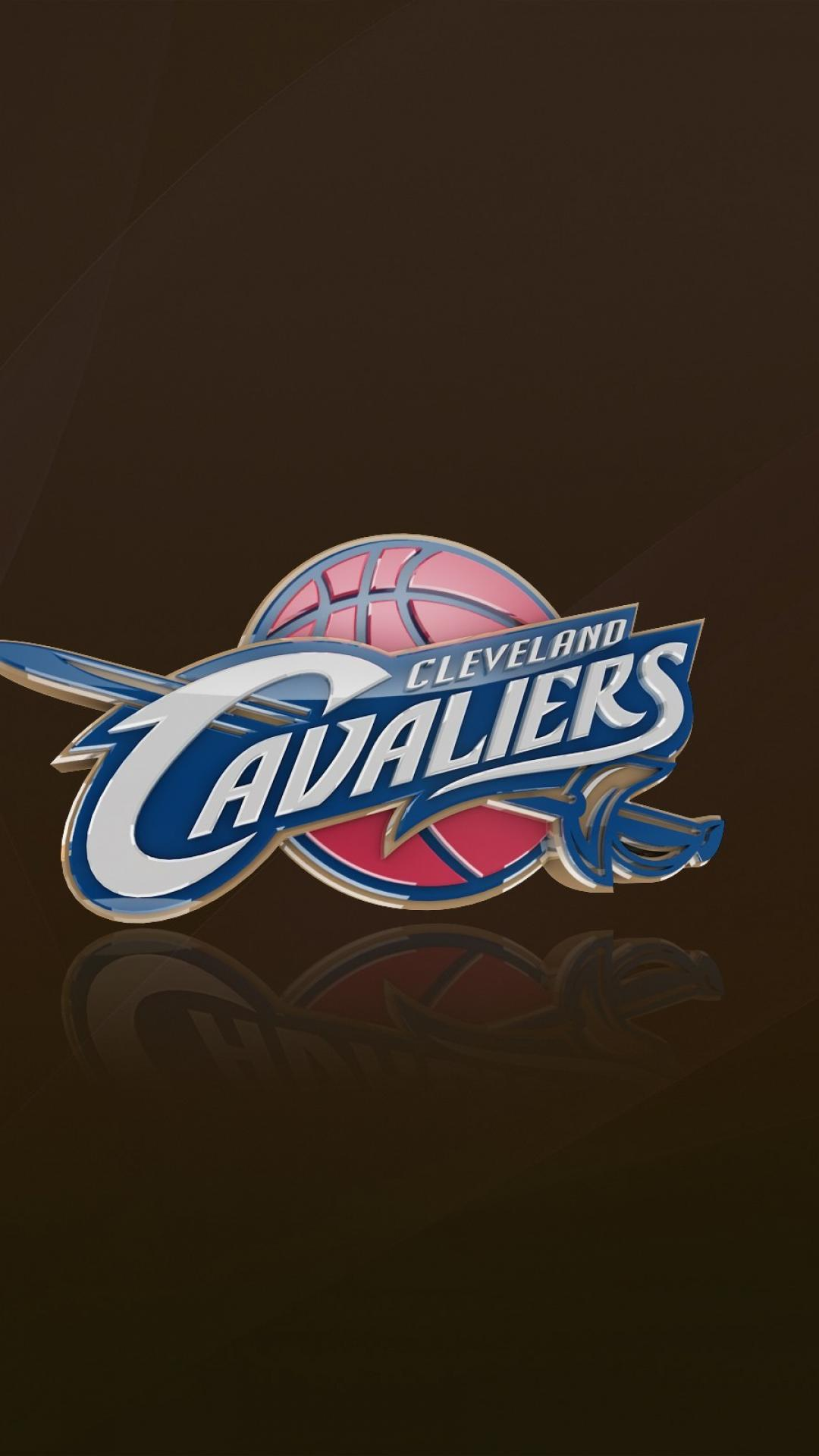 Cleveland cavaliers nba basketball logos sports wallpaper 103441 1080x1920