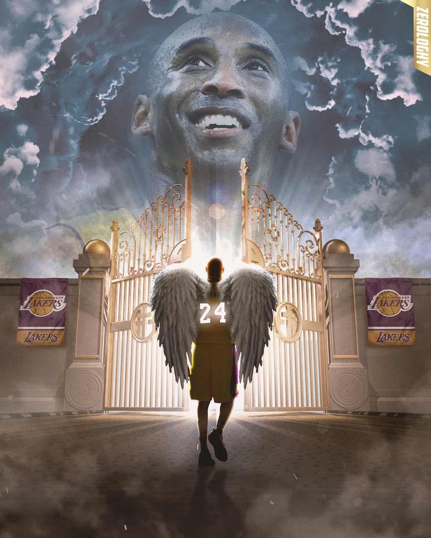 RIP Kobe Kobe bryant poster Kobe bryant wallpaper Kobe bryant 1440x1797