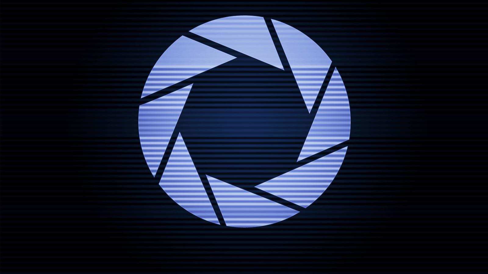 portal aperture laboratories HD Wallpaper   Games 1106744 1600x900