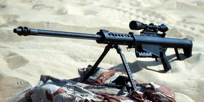 sniper rifles hd wallpapers action 450 views sniper rifles hd 660x330