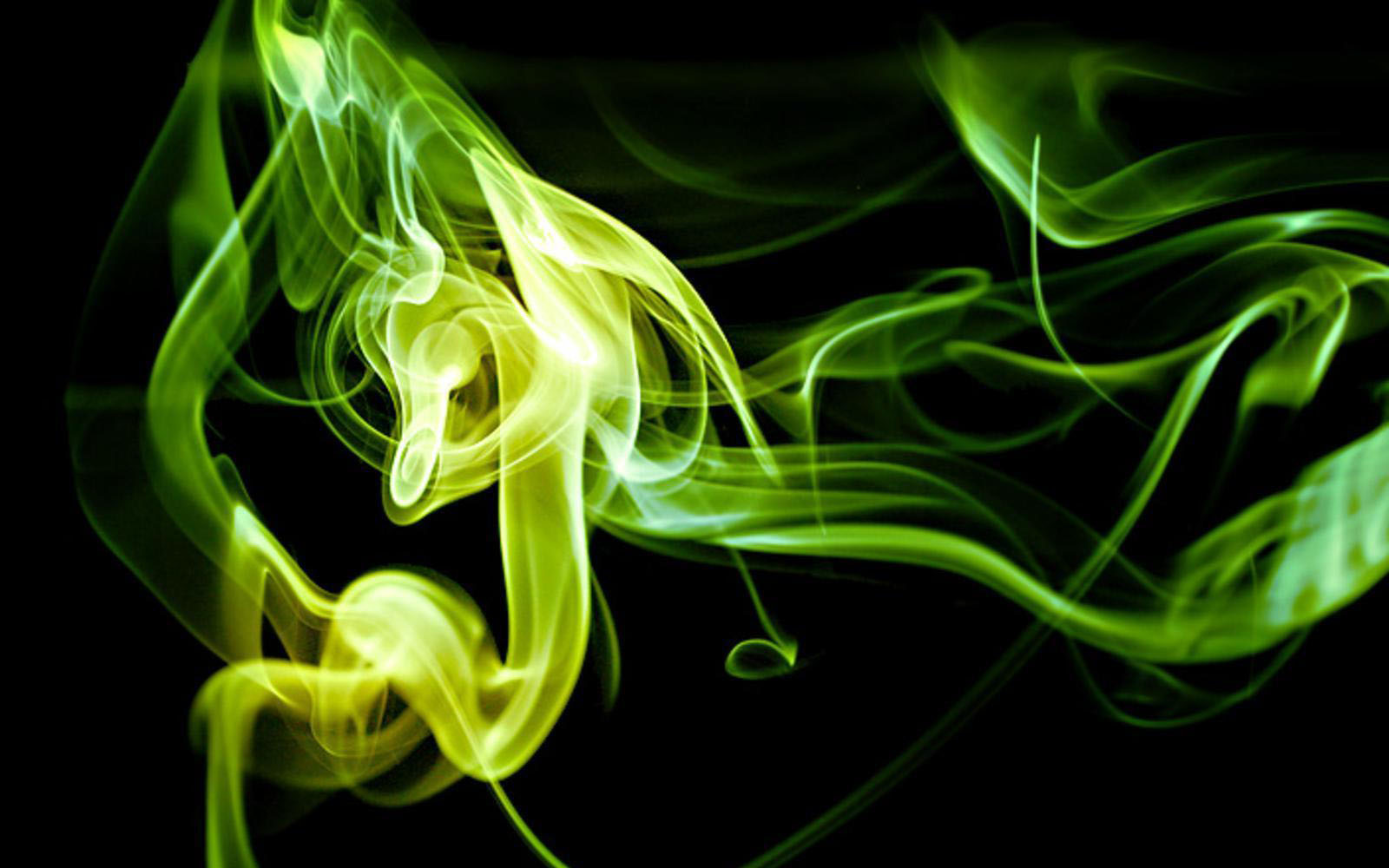 wallpapers Abstract Smoke Wallpapers 1600x1000