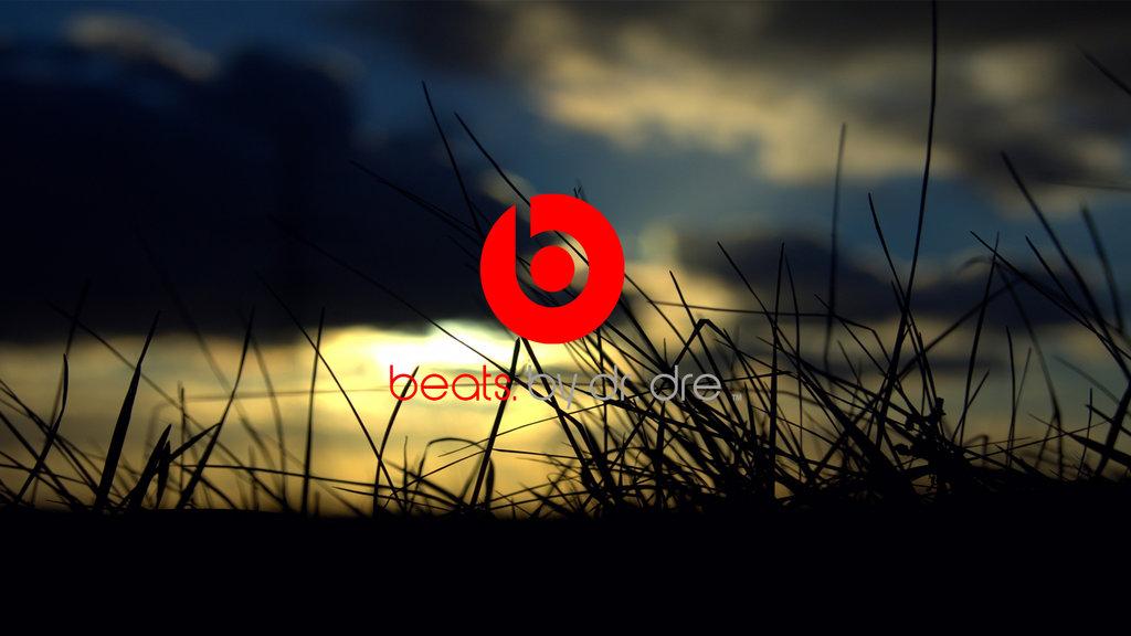 Beats By Dre Wallpaper 1080p
