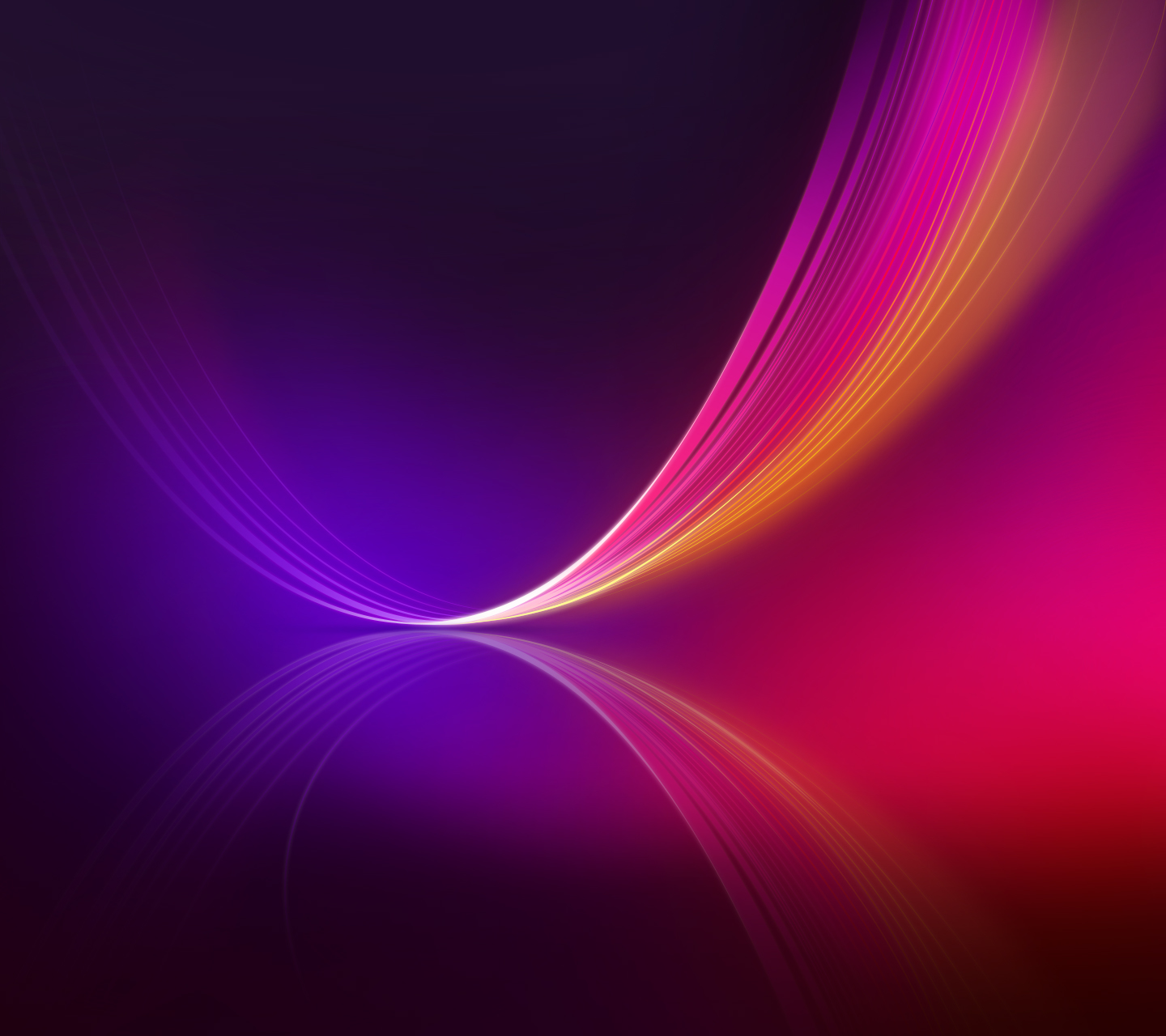 You May Also Like 15 Awesome LG G Flex Wallpapers 1440x1280