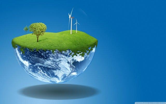 green earth download wallpaper artist site wallpaperswide com 1241 640x400