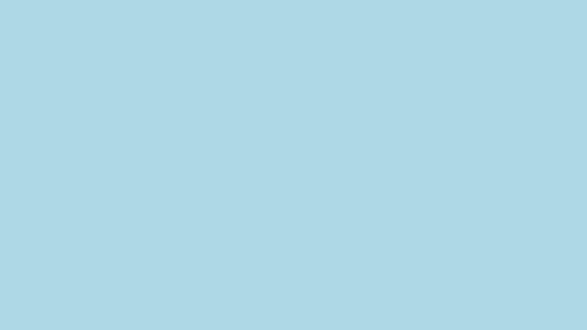 Pale Blue Wallpaper - WallpaperSafari